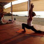 Top 5 Spiritual Retreats In The World