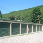 Great Reasons To Utilize The Self-storage Perth
