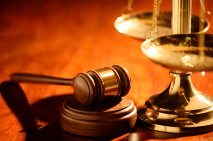 4 Services That Maximize Your Law Firm's Effectiveness