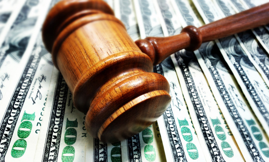 Accidents and Injuries: How To Know When You Should File A Lawsuit