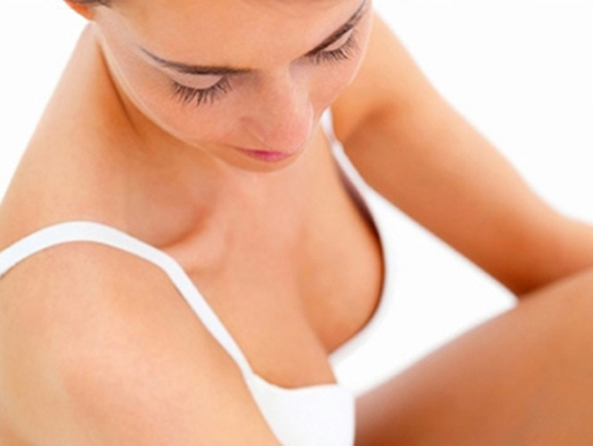 How To Get The Best Solution For Breast Implementation?