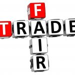 The Attraction Of Buying Fair Trade Gifts