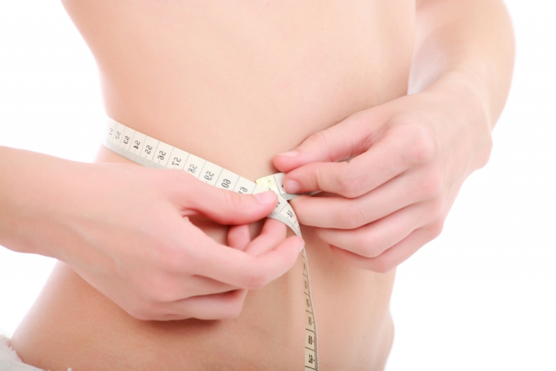 Easy Tips To Reduce Over Weight