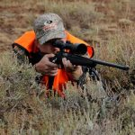 Hunting 101: 5 Gun Safety Tips