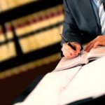 4 Questions You Should Ask Before Hiring A Personal Injury Lawyer
