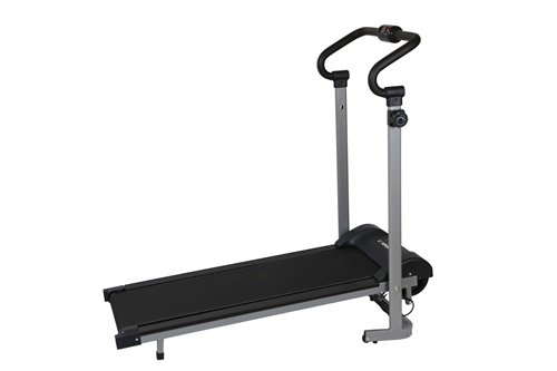 The Confidence Treadmill Review That You Deserve