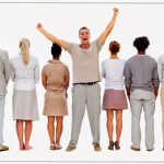 Grow Taller 4 Idiots: How People Can Stand Taller