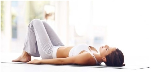 Pelvic Floor Exercises To Strengthen Your Pelvic Region Without Using Any Equipment