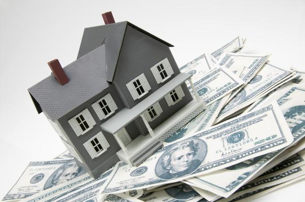 Things To Consider Before Going For Mortgage Refinancing