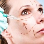 5 Tips For Finding A Good Plastic Surgeon