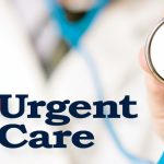 What Urgent Care Colony Means??