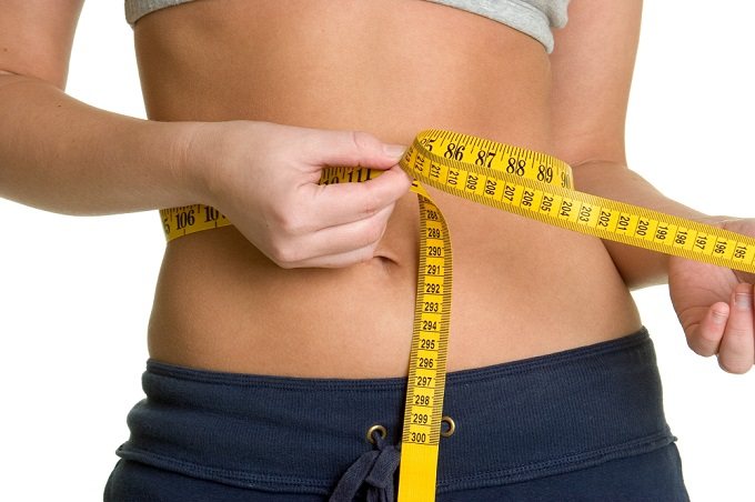 Phen375 - A Weight Loss Solution That Works
