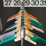 7 Tips For Building A New Wardrobe On A Tight Budget