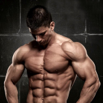 A Guide To Losing Weight Using Potent Anabolics