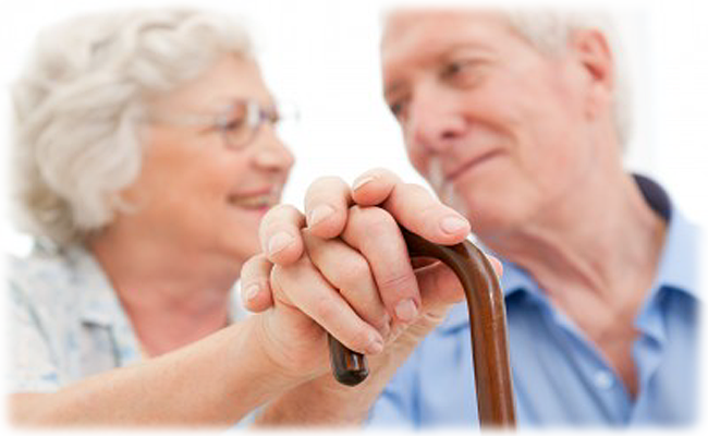 Choosing A Rehabilitation Center For Your Loved One