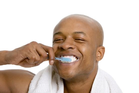 Common Myths About Gum Disease