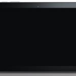 Galaxy Tab 5 Samsung Concept Img