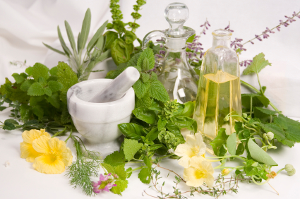 Can Herbal Remedies Really Offer Strong Health Benefits?