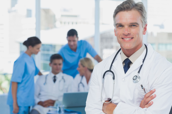 Important Considerations For Choosing A Neurologist