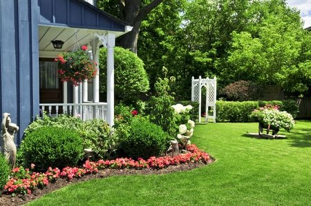 Landscaping 101 Top Mistakes To Avoid