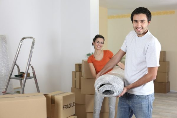 Selling Your Home? 3 Tips For Staging It On The Cheap