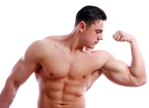 The Trenbolone Cycle and Its Before and After Effects