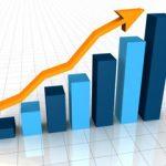 improve online marketing