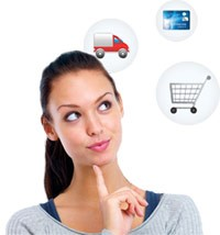 Thinking About WordPress? Boost Your Online Sales With Cloud e-commerce