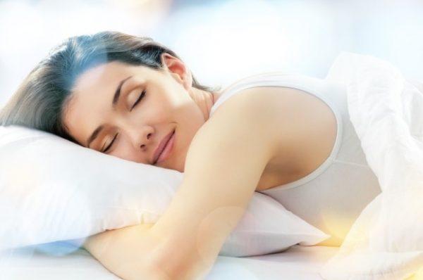 4 Ideas For A More Comfortable Sleep