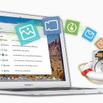 Best Free Data Recovery Software Mac Solution