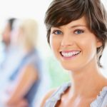 Cosmetic Dentist Bringing Beautiful Healthy Smiles То Тhе Forefront