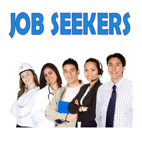 10 Best Tips To Succeed In Job Search