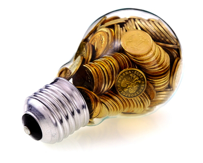 How To Save Money On Electrical Equipment?