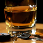 Understanding Your Legal Rights When You Are Under Investigation For A DUI Related Accident
