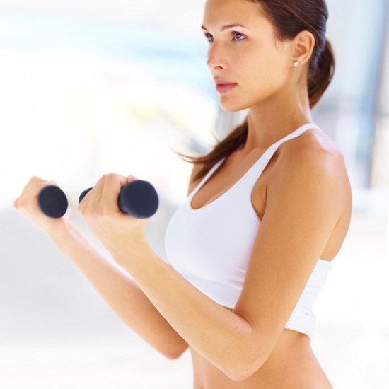 Weight Training Versus Its Alternatives