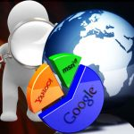 What To Expect From SEO Agencies?