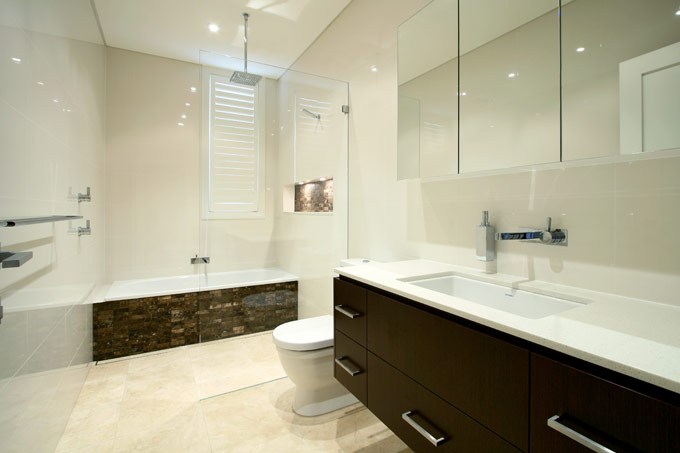 Getting Your Lovely Home Renovated To Make It Lovelier