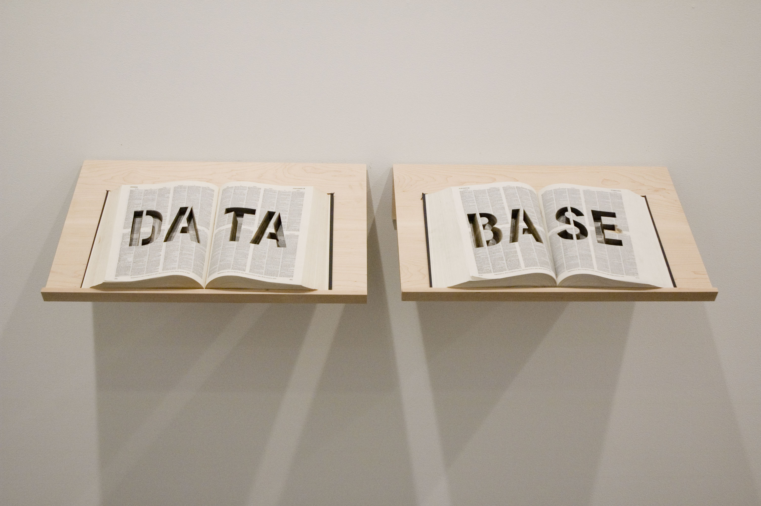 Top 4 Reasons To Hire A Remote Database Administrator Over A Full Time Database Administrator