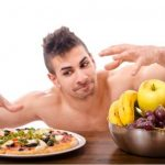 Top 4 Food Items That Are Essential Before You Start Working Out