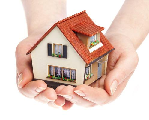Can You Trust Home Security Companies?