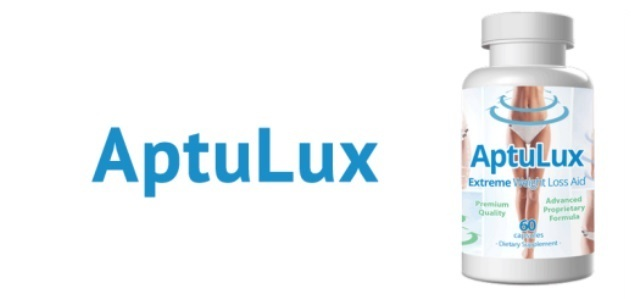 How Effectively Aptulux Works?