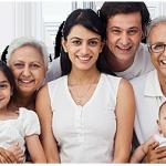 How To Ensure Good Family Health