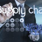 online schools for logistic management