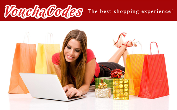 VouchaCodes Offers the Best Discounts and Vouchers In Town