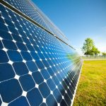 5 Factors That Will Help You When Buying Your Solar Equipment
