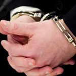 Convicted Of A Crime? Here's What To Do Now...