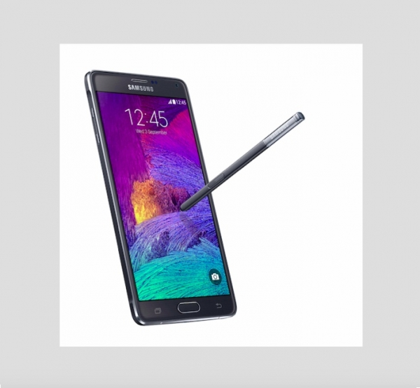 Galaxy Note 5 Features And News Update
