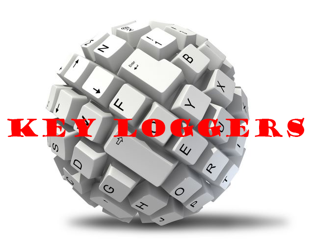 Explaining The Benefits Of Installing Keylogger Software In Corporate Offices and Enterprises