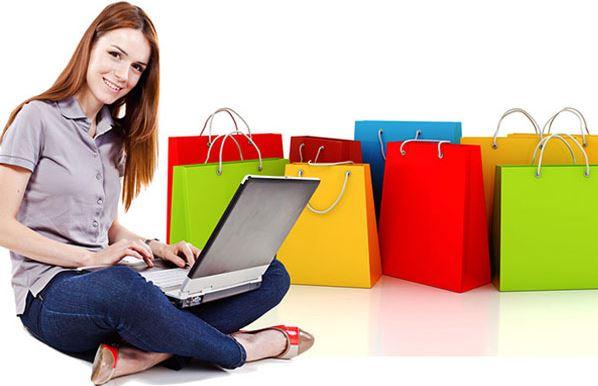 4 Online Shopping Tips For The Newbie Shopper