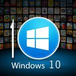 Rediscover Awesomeness With Windows 10
